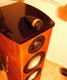 Cambridge Audio Azur 540R - last post by Bélapapa