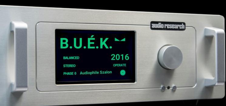 Audiophile-szalon.jpg