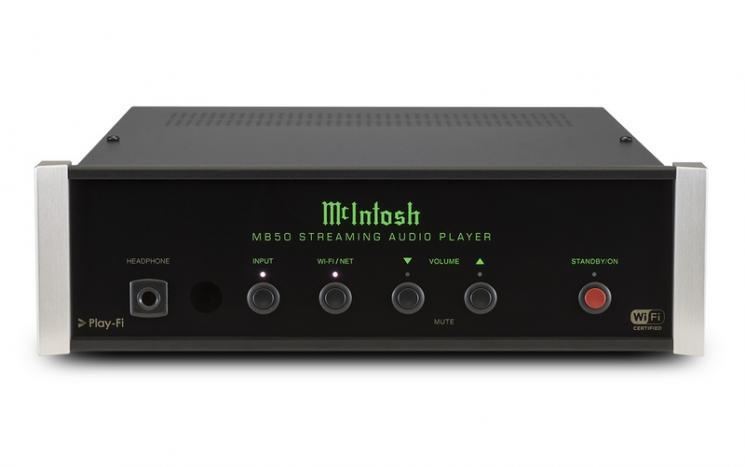 McIntosh_MB50_Hálózati-zene-lejátszó.jpg