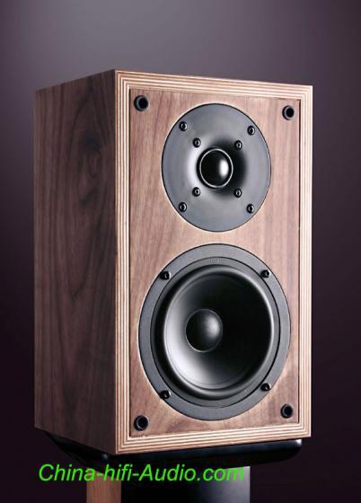 JungSon-LS-3-5A-bookshelf-speakers-4.jpg