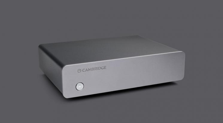 Cambridge-Audio-Solo-silver.jpg