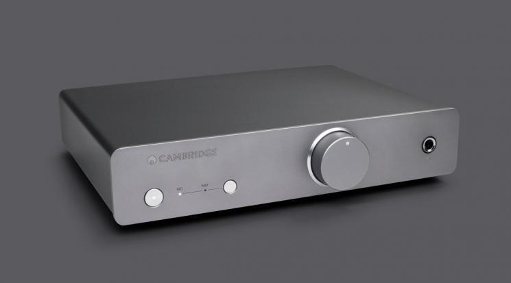 Cambridge-Audio-Duo-front.jpg