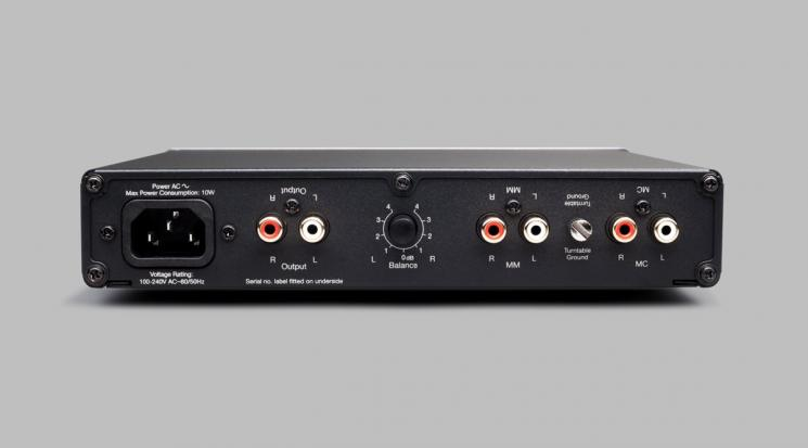 Cambridge-Audio-Duo-back.jpg