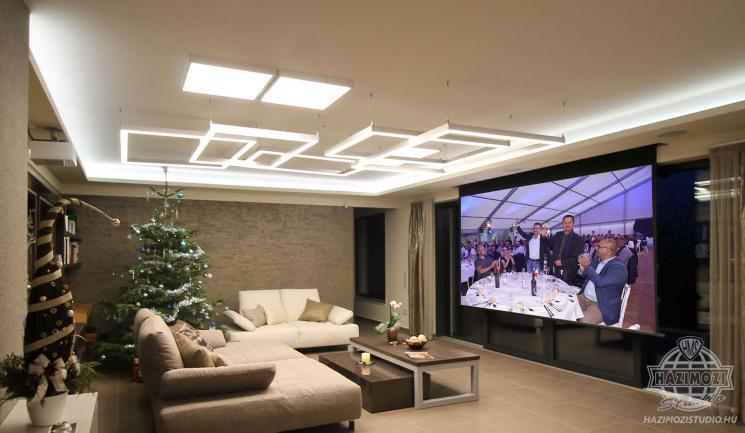 hazimozi-szoba-nappali-sim2-projektor.jpg