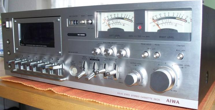 AIWA 6800.jpg