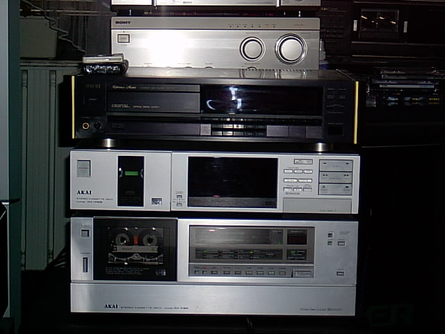 hifi deck also szint 002.jpg