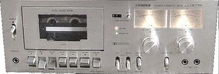 Fisher CR-7700.jpg.png