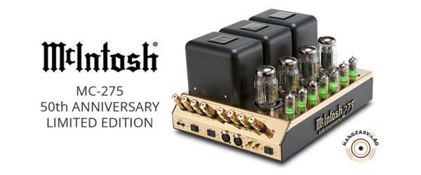 McIntosh_mc275_anniversary_limited_edition_main-600x250.jpg
