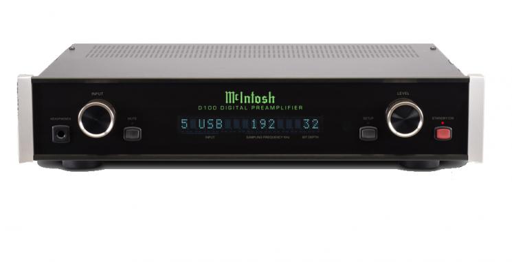 McIntosh-D100_DAC_és_előerősítő.png