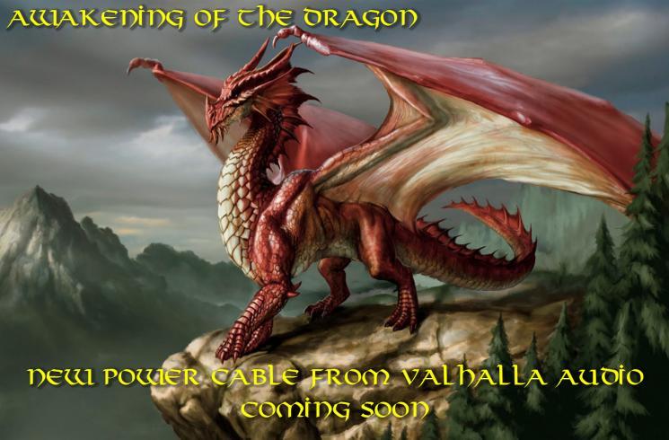 DragonRed - felirattal.jpg