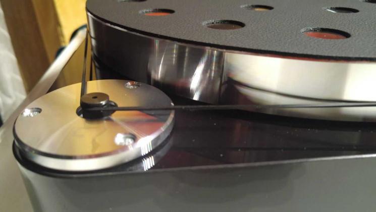 Acoustic-Signature_primus-motor.jpg