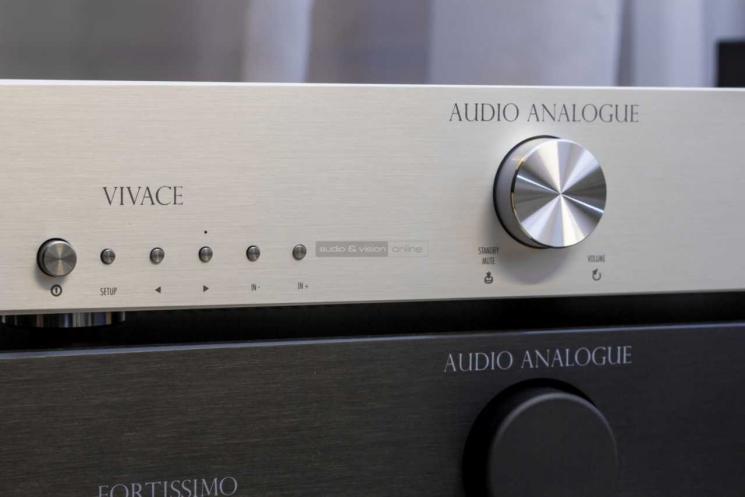 Audio-Analogue-Vivace-Fortissimo_big.jpg