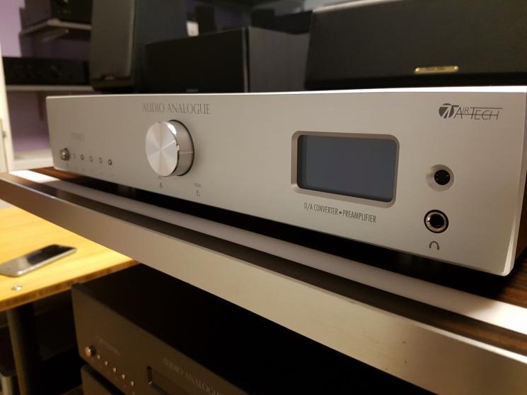 Audio-analogue-Vivace.jpg