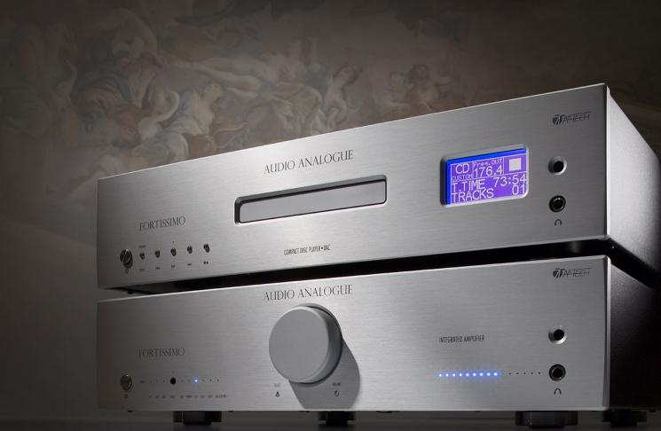 Audio-analgue_fortissimo_cd-amp.jpg
