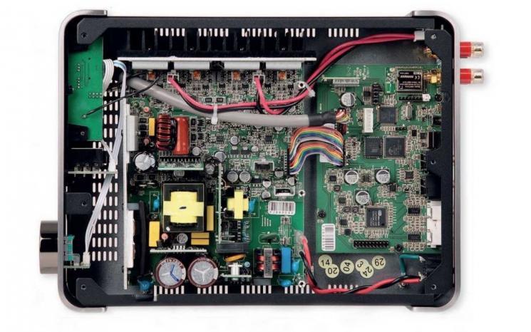 ELAC-EA101EQ-G-inside_big.jpg