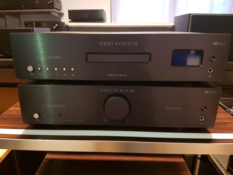 Audio-analogue-Fortissimo.jpg