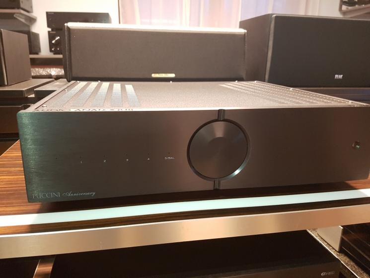 Audio-analogue-Puccini.jpg