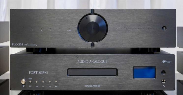 Audio-Analogue-Puccini-Fortissimo_big.jpg