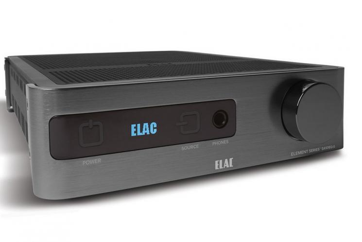 Elac_Element_EA101EQ-Q_erosito.jpg