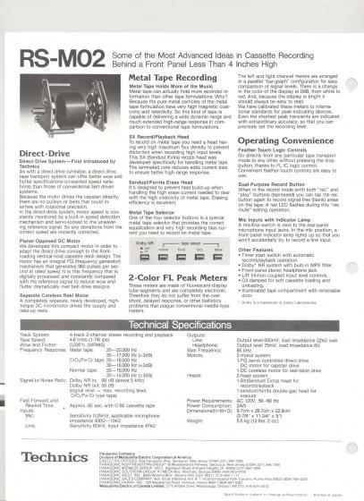 RS-M02 Deck Brochure-page-002.jpg