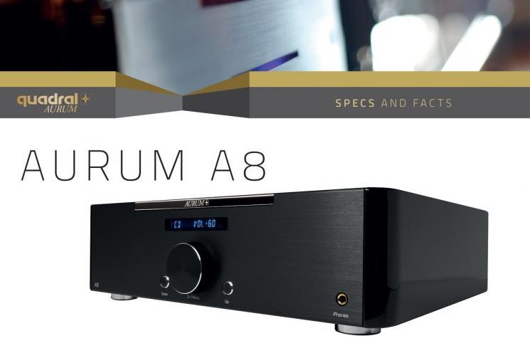 quadral-aurum-a8-audiophile-sztereo-integralt-erosito-teszt-4.jpg