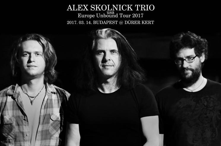 alex skolnick trio promo.jpg