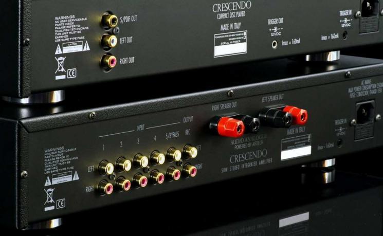 Audio-Analogue-Crescendo-hátlap_big.jpg
