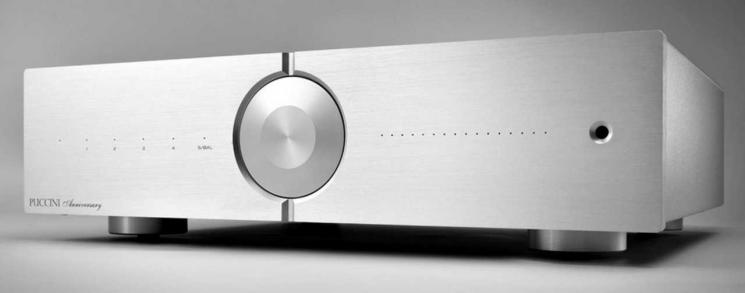 Audio-Analogue-Puccini-Anniversary.jpg