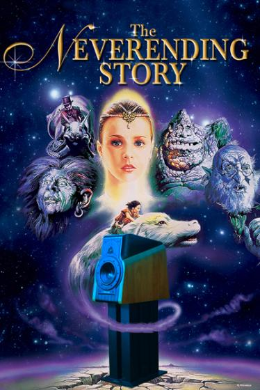 The-Neverending-Story-movie-poster.jpg