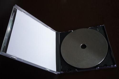 CDdemag500.jpg