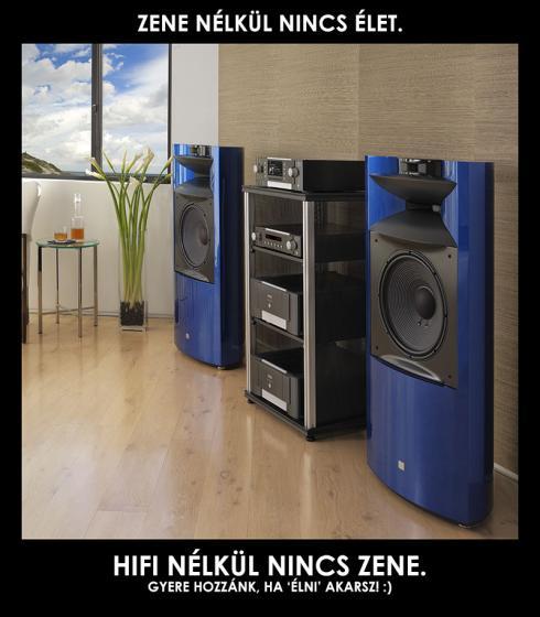 hifi-elet.jpg