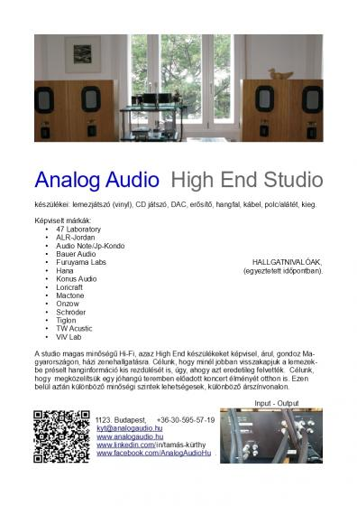 AA reklámlap 2.jpg