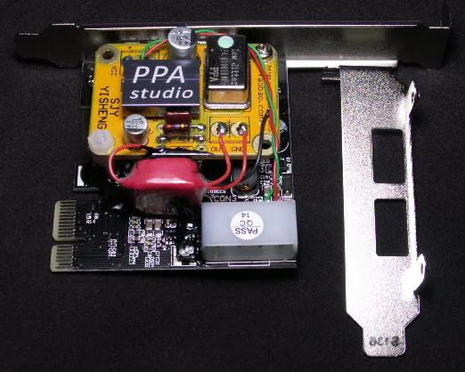 USB 3.0.JPG