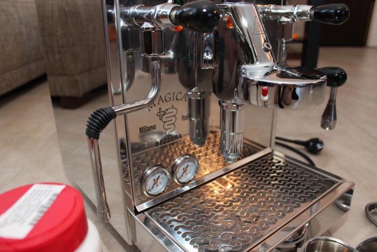 Neten kínált kávéfőző készülékek 68. oldal avx.hu