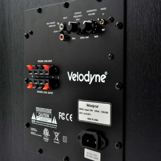 velodyne-impact-12.jpg