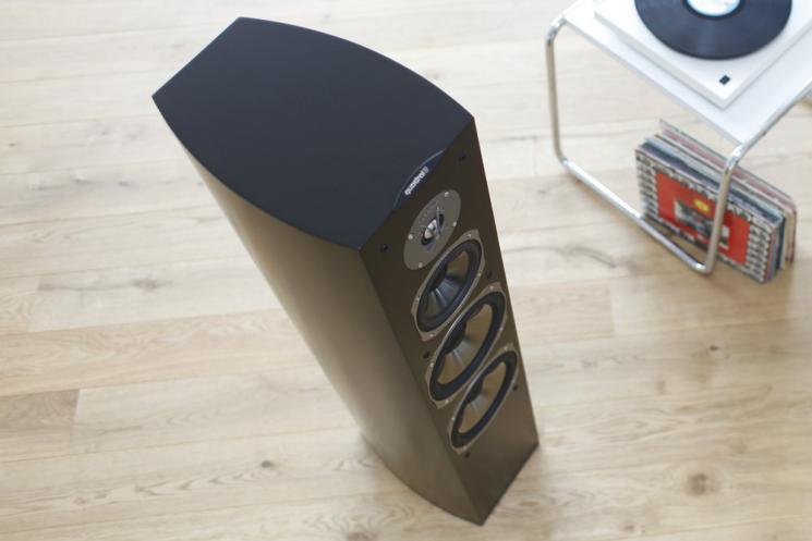 quadral-ascent-80le-audiophile-hangfal-teszt-1.jpg