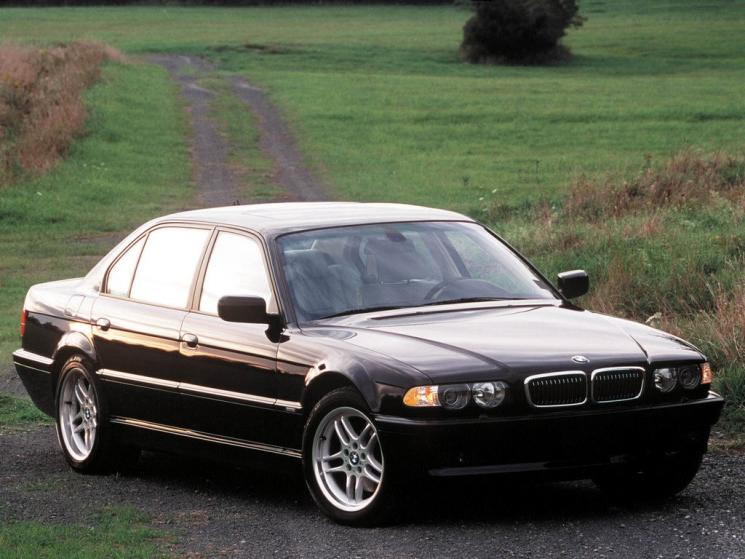 BMW-7-Series--E38--1226_34.jpg