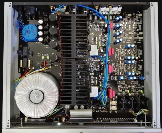 Audio-Analogue_AACento_erosito-inside.jpg