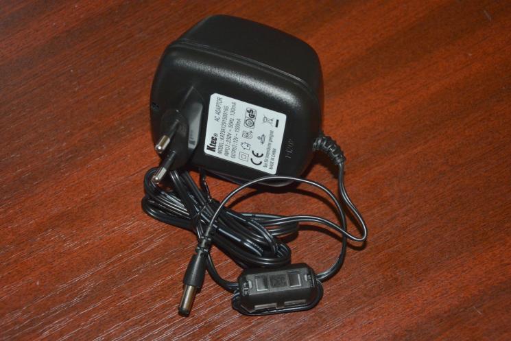 Ktec adapter 12V.JPG