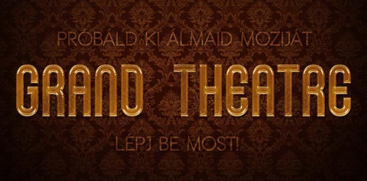 grand-theatre-slider.jpg