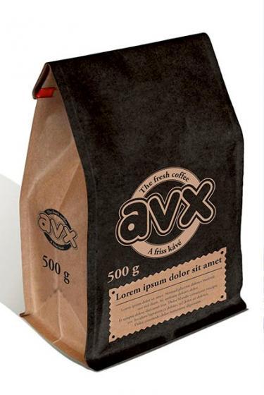 1-avx_logo_2_zacsi.jpg