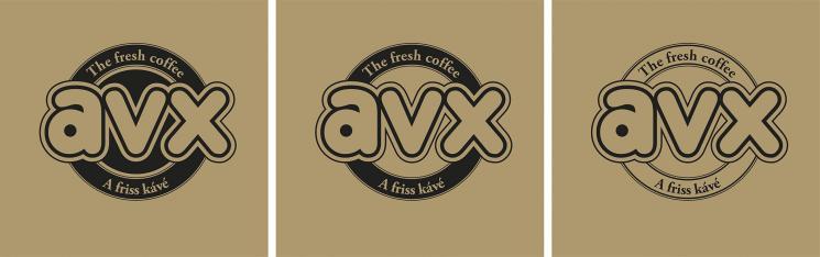 avx_logo_2.jpg