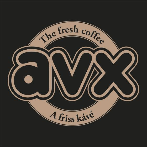 AVX_The_fresh_coffee_A_friss_kave.jpg