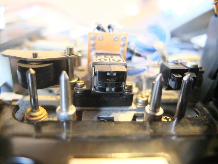 Hitachi D-800 028.jpg