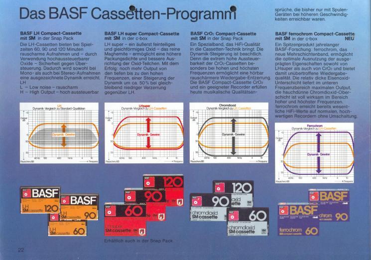 basf22.jpg
