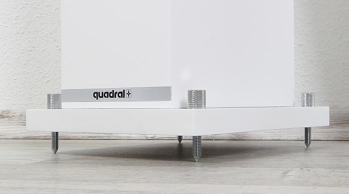 Quadral-Rhodium-400-Standfuss.jpg