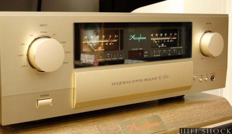 e-370-accuphase-0.JPG