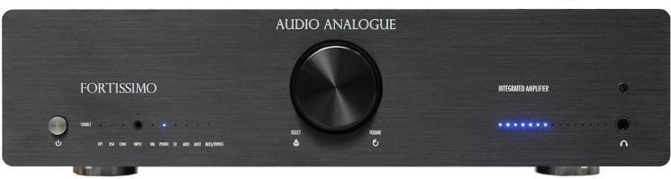 Audio-Analogue-ArmoniA-Fortissimo-front.jpg