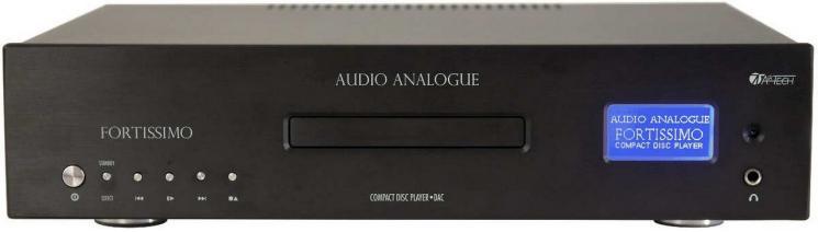 Audio-Analogue-ArmoniA-Fortissimo-CD-front.jpg