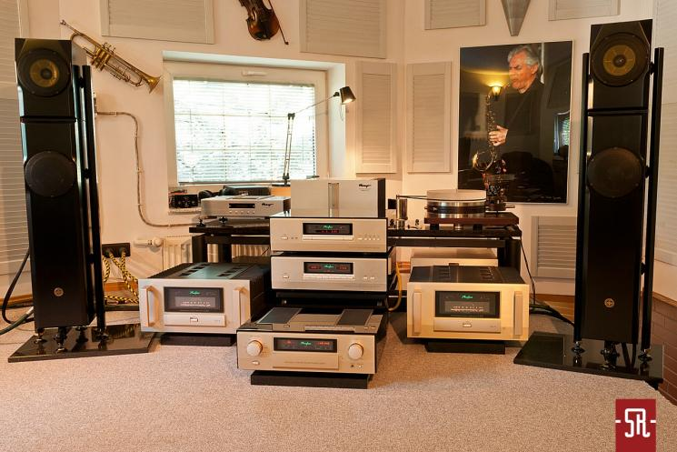 Accuphase-0082.jpg